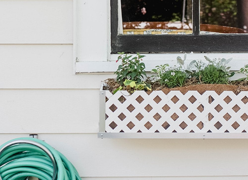 Diy_window_box