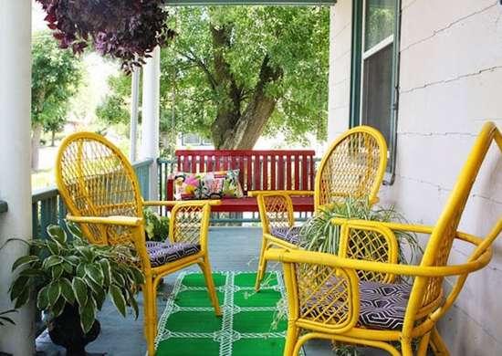 Refresh_patio_furniture