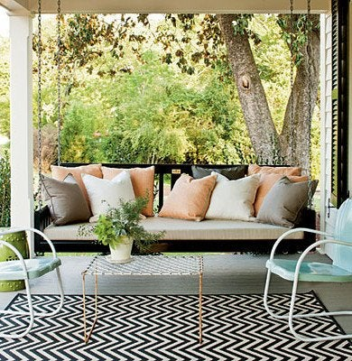 Southernliving.com 1208 idea house outdoor space l 390x400