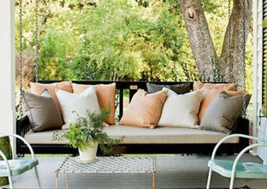 Southernliving.com_1208-idea-house-outdoor-space-l_390x400