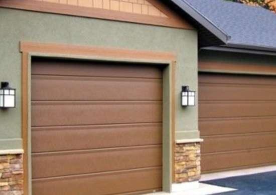 Garage Doors 10 Styles To Boost Curb Appeal Bob Vila