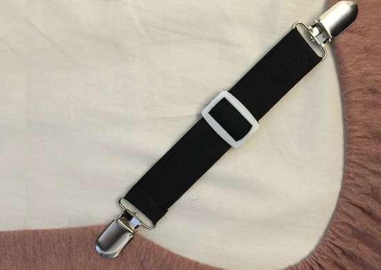 Sheet_suspenders