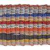 Colors of Maine Doormat