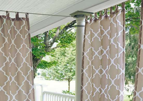 Elrene_corado_outdoor_curtains