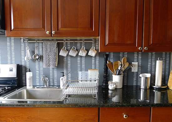 5 Ideas You Can Do For Cheap Kitchen Remodeling: 15 You Can Do In A Day