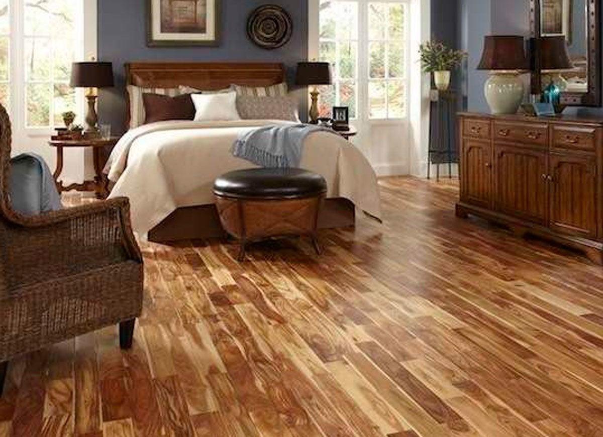 Lumber liquidators hardwood flooring meze blog for Hardwood floors kalamazoo