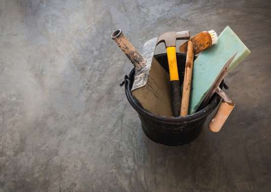 Concrete-floor-durability