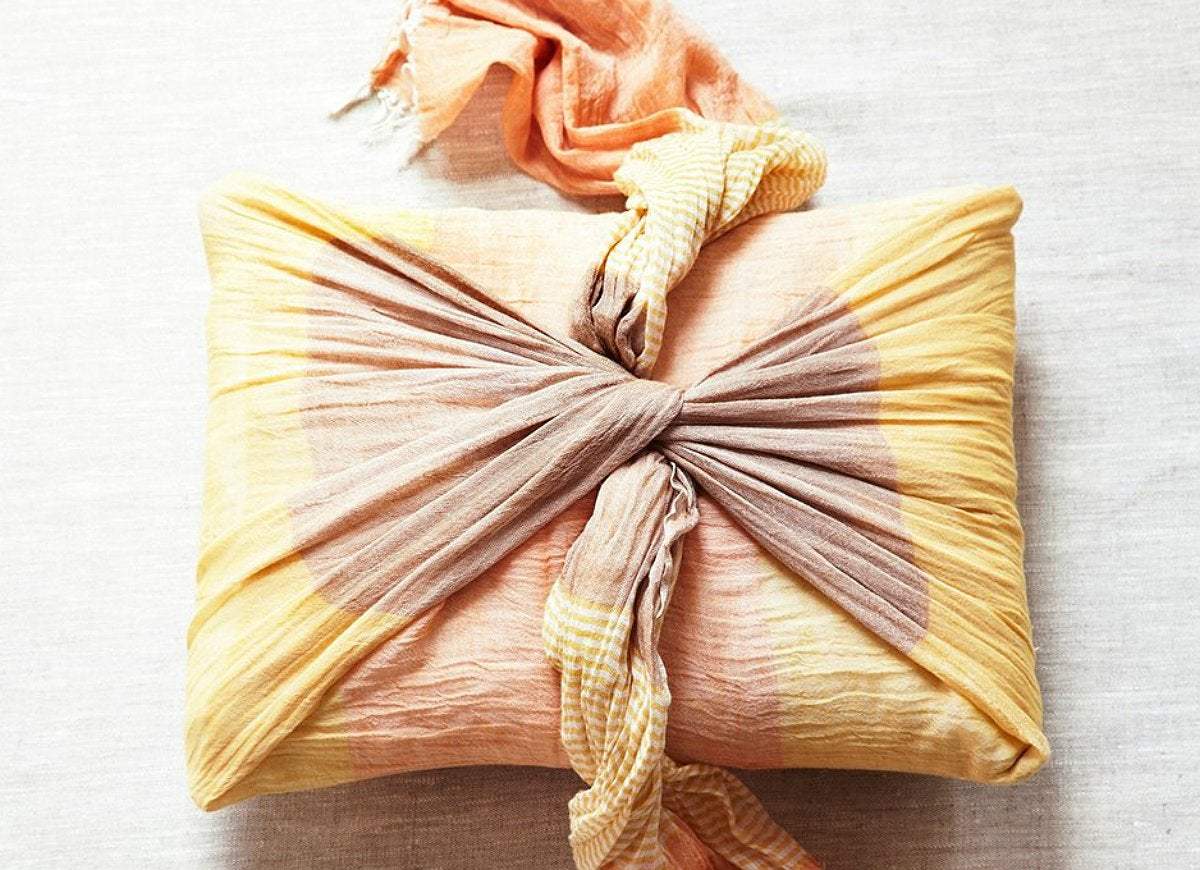 Diy-pillow-cover