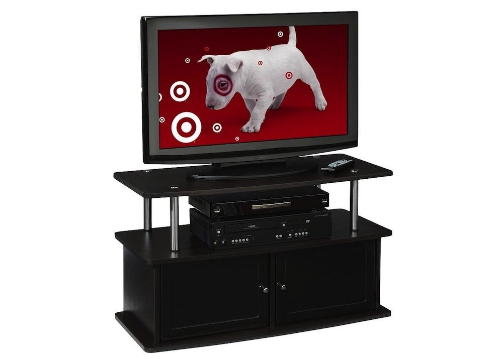 TV Stand From Target