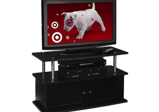 Inexpensive-tv-stand