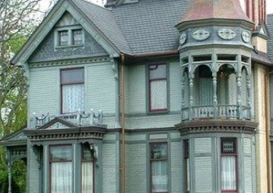 Micharch.blogspot-queen-anne-house-style-porches
