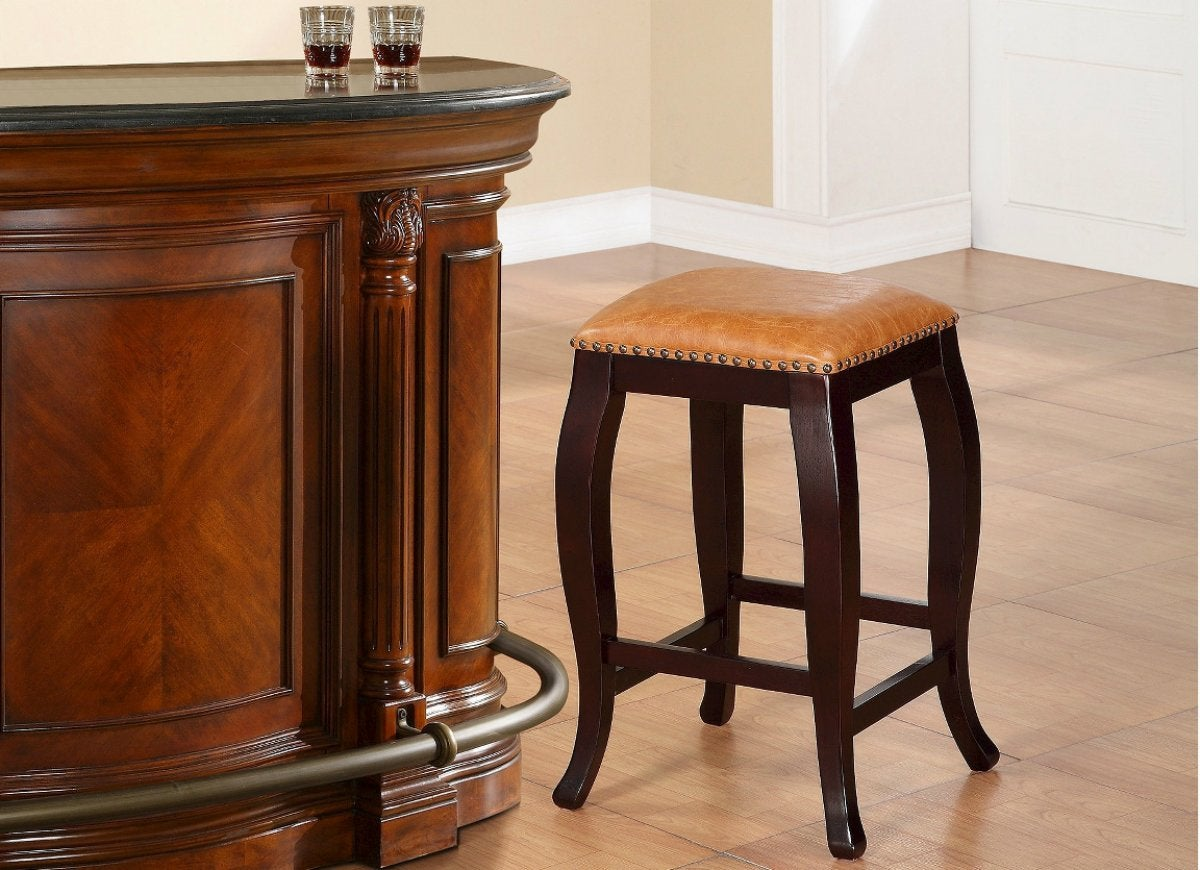 24inch counter stool target