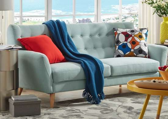 Cheap-danish-modern-sofa