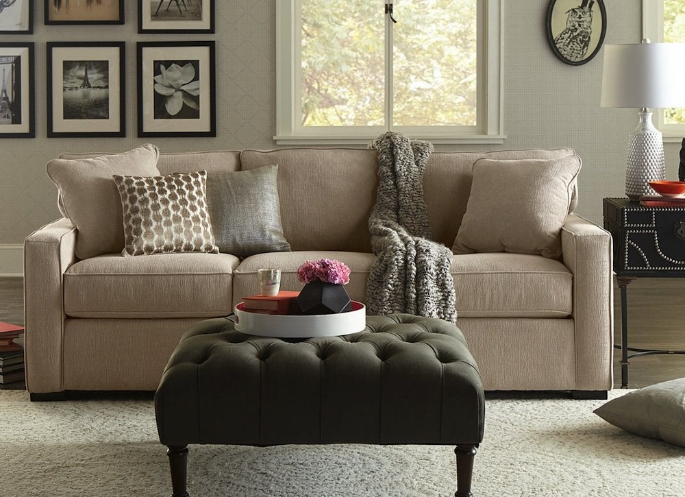 Cheap Transitional Sofa Cheap Sofas 10 Favorites For