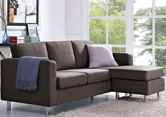 Sectional-couch
