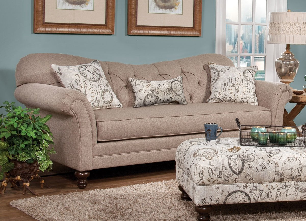 Cheap Formal Sofa Cheap Sofas 10 Favorites For Under