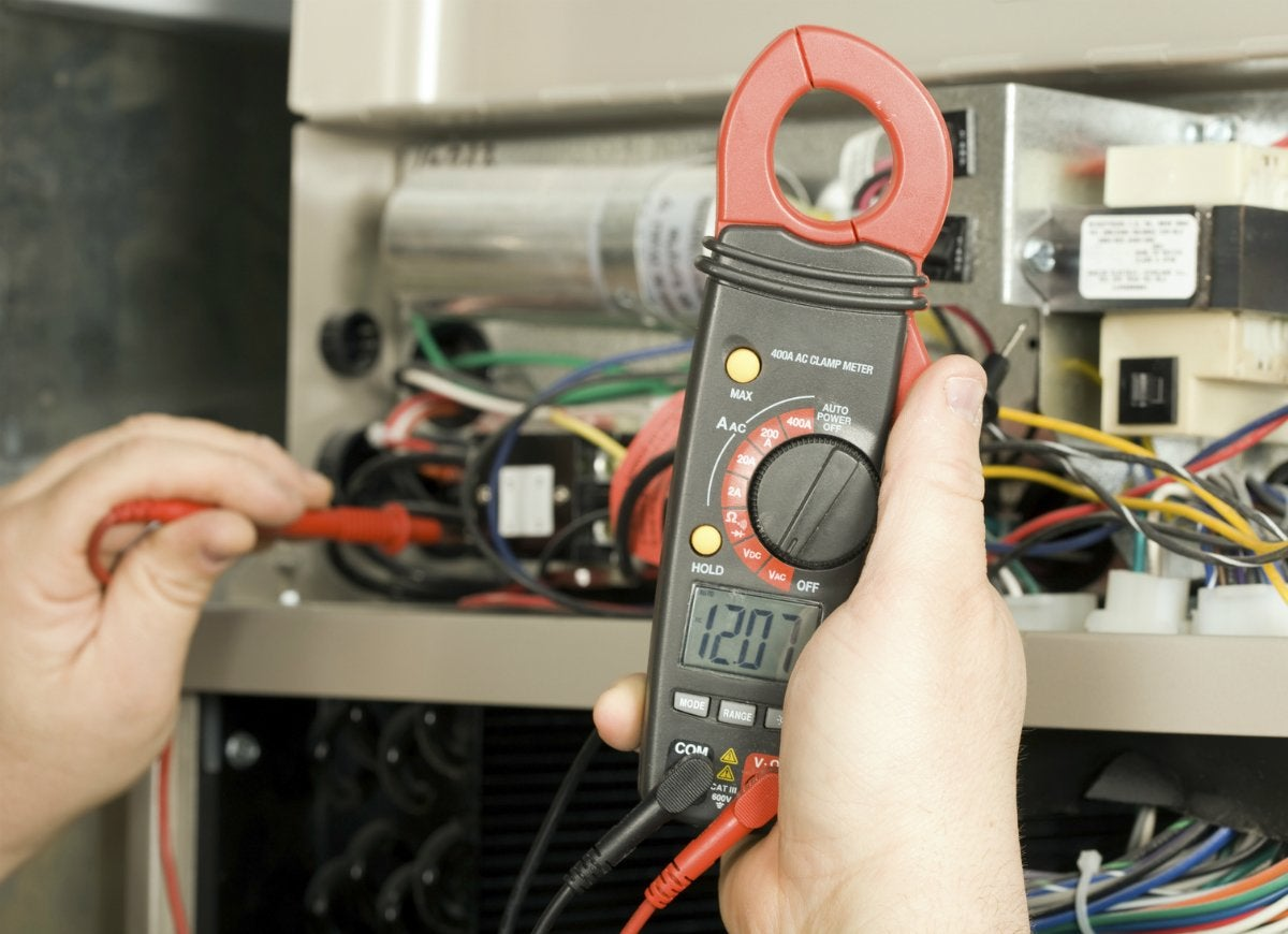 Repairing-replacing-electrical-wiring