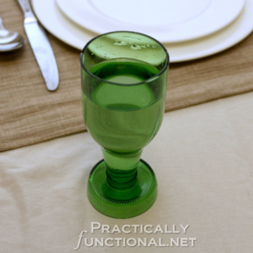 Diy-beer-bottle-goblets