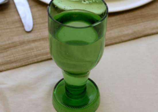 Diy-beer-bottle-goblets