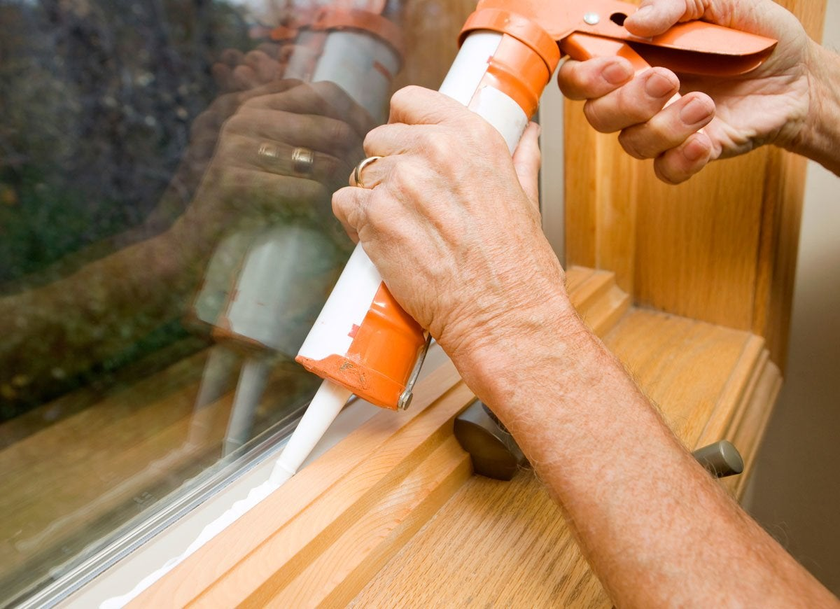 14 Mistakes Homeowners Make Every Fall