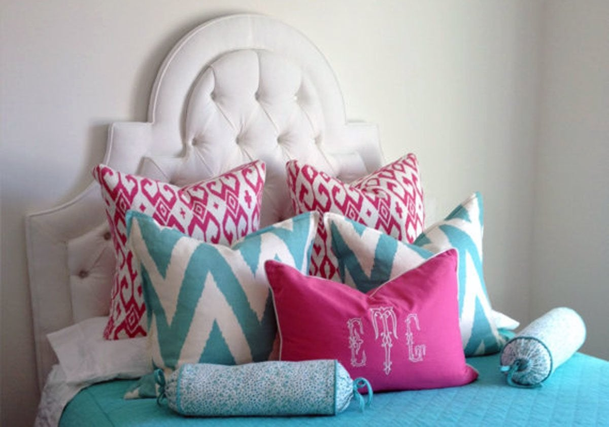 Etsy Upholstered Furniture Editors 39 Picks 8 Favorite Etsy Stores For One Of A Kind Furniture