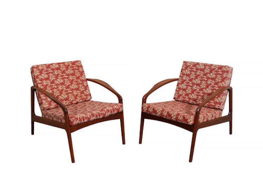 Vintage_furniture_etsy