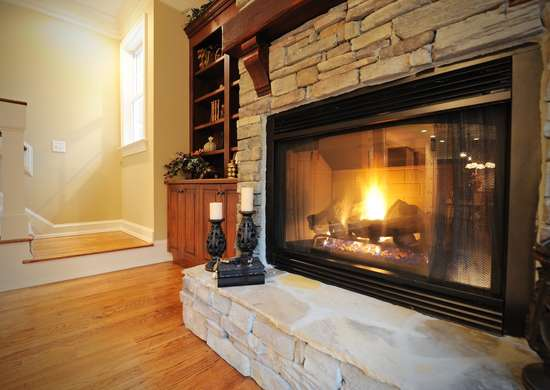Clean_fireplace