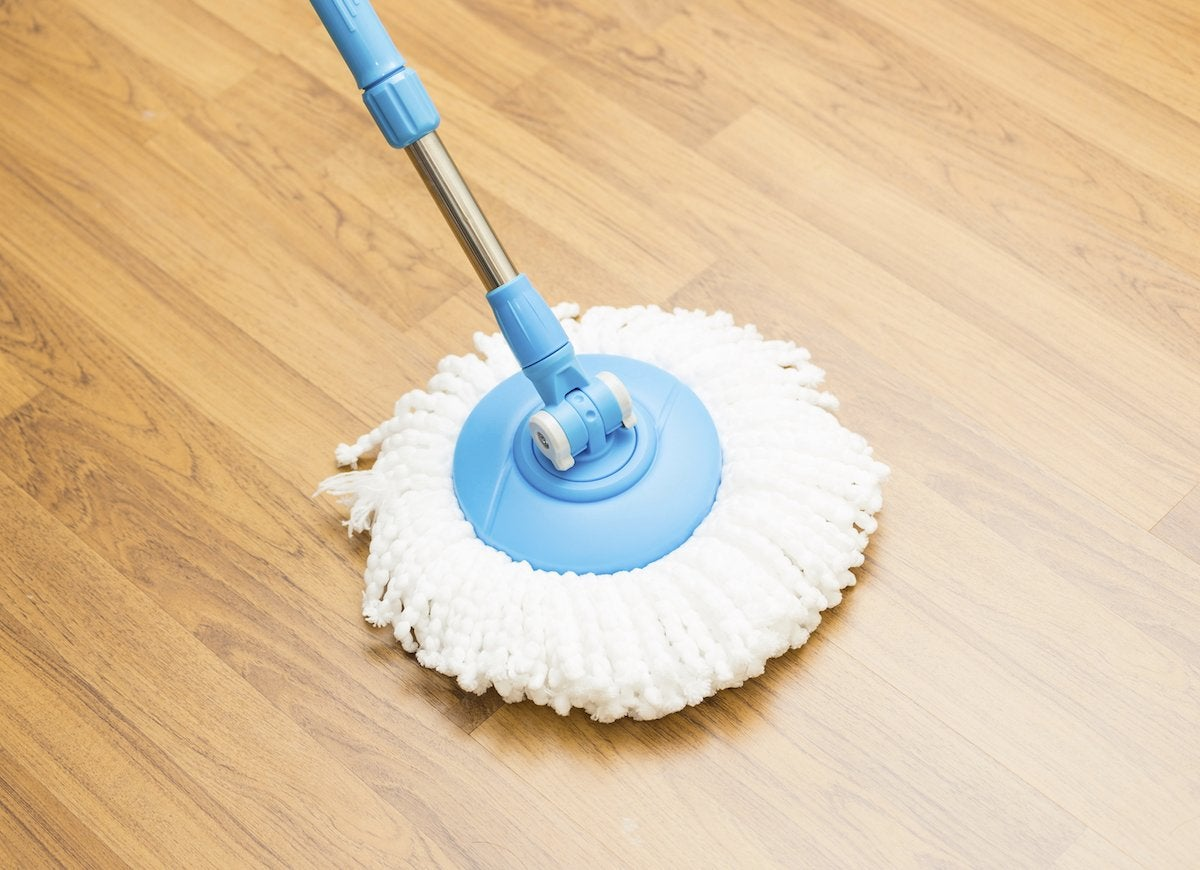 Clean Laminate Floors Rubbing Alcohol Uses 12 Unusual
