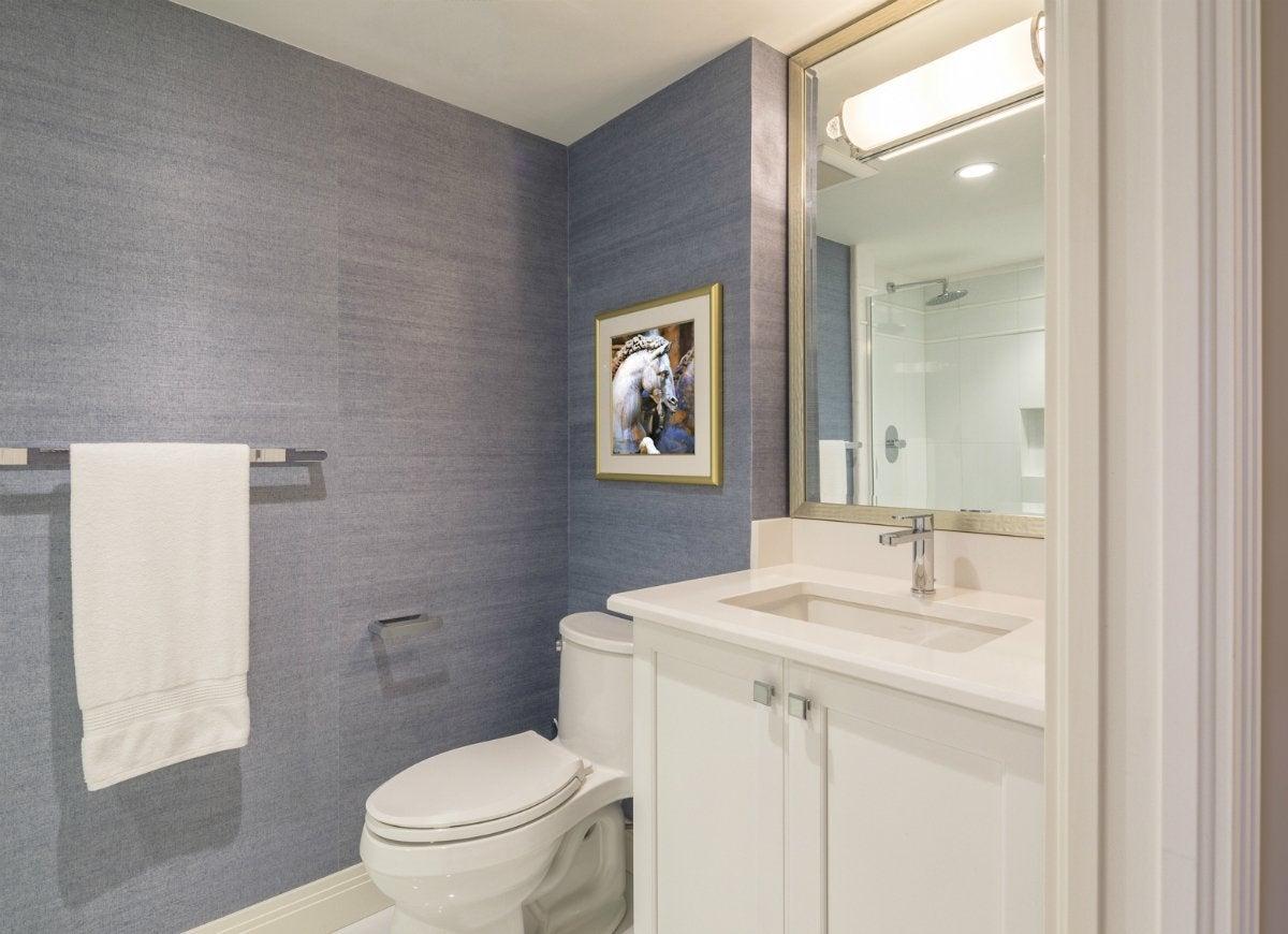 Extra-bedroom-bathroom