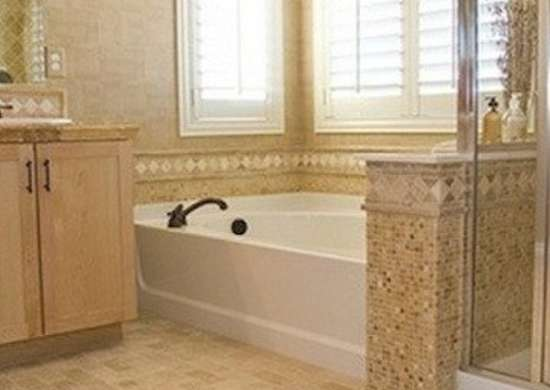 Bathroomdesignideasx.com-vinyl-bathroom-flooring-ideas-2