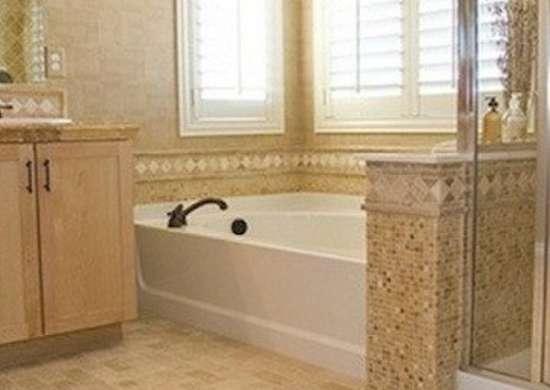Bathroomdesignideasx.com vinyl bathroom flooring ideas 2