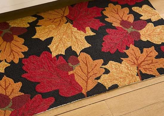 Fall_leaf_welcome_mat