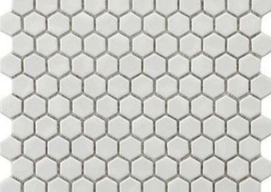 Overstock-somertile-victorian-hex-porcelain-mosaic-tile