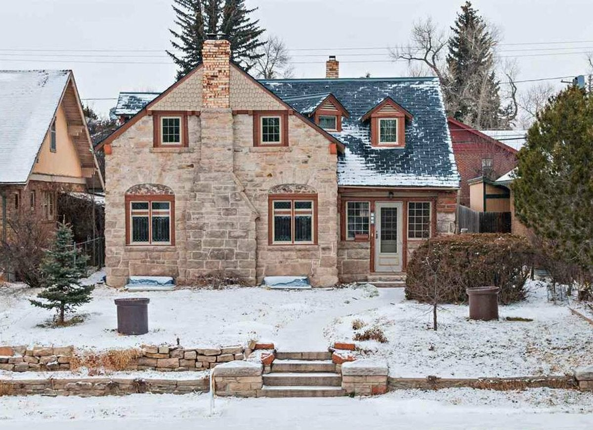 cheyenne wy historic homes 18 must see american towns bob vila