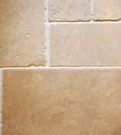 Buzzle.com stone tile flooring