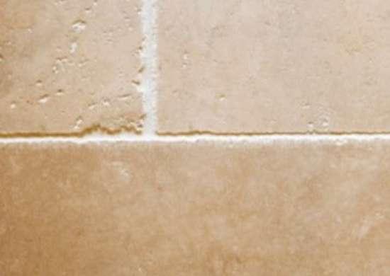 Buzzle.com-stone-tile-flooring