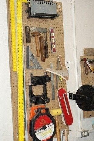 Flickr telemal pegboard tools organization bob vila20111123 36322 1gkmr4g 0