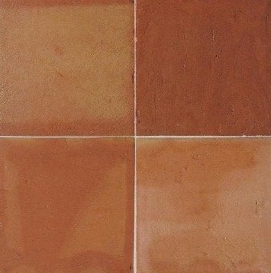 Homedepot daltile saltillo antique adobe ceramic floor tile