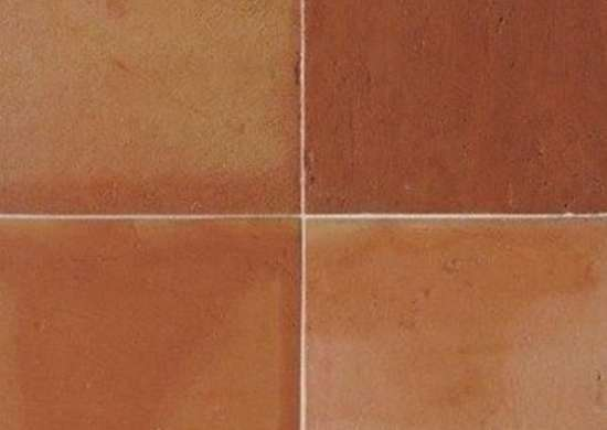 Homedepot-daltile-saltillo-antique-adobe-ceramic-floor-tile
