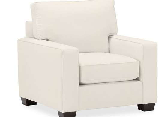 Pb chair