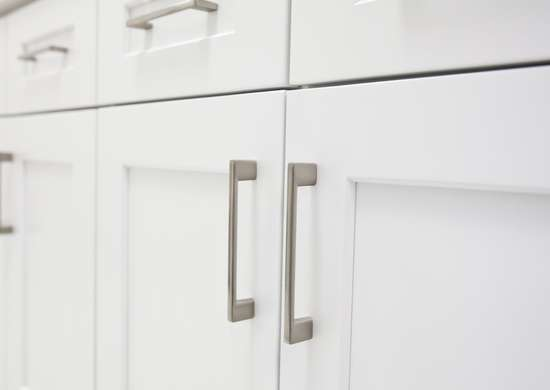 kitchen cabinet hinges canada kitchen cabinet hardware cheap home projects 20 18919