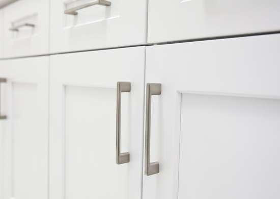 Cabinet_hardware