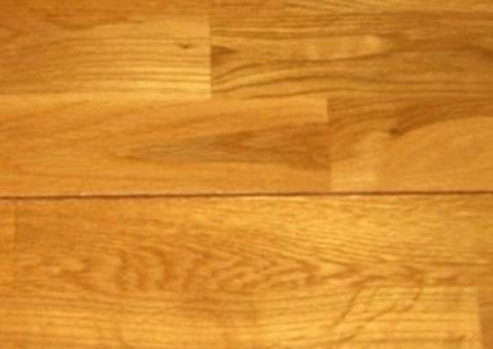 Flooringmanufacturers oak parquet flooring