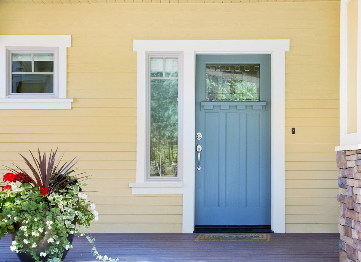 870 #957836 Front Door wallpaper Discount Front Doors 41451200