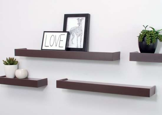 Floating_shelves