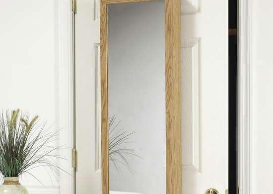 Mirror_closet_door