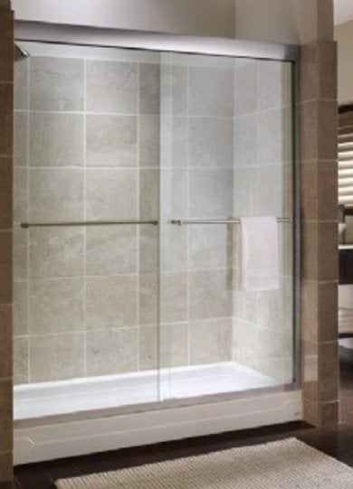American standard tuscany frameless shower door bob vila bathroom20111123 36322 1ukizyn 0