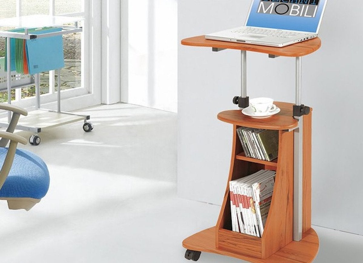 Mini_standing_desk