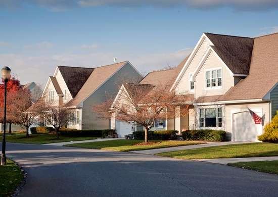 Neighborhood Rules and Regulations