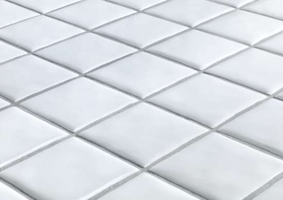 Whiten Grout Lines